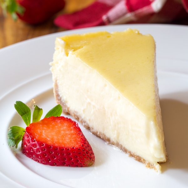 SLOW COOKER CHEESECAKE.jpg