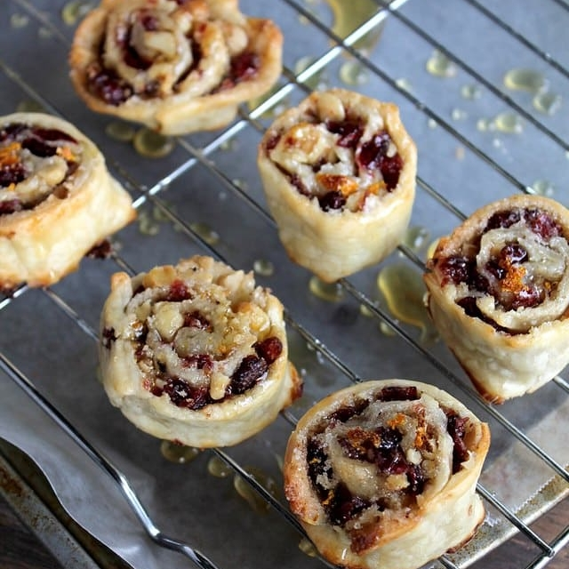 CRANBERRY WALNUT PINWHEELS.jpg