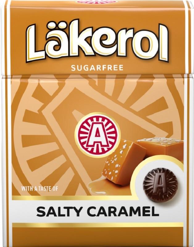LAKEROL SALTY CARAMEL.jpg