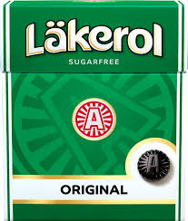 LAKEROL ORIGINAL.jpeg