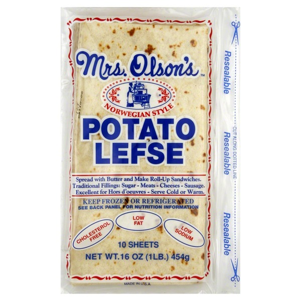 MRS OLSONS LEFSE.jpg