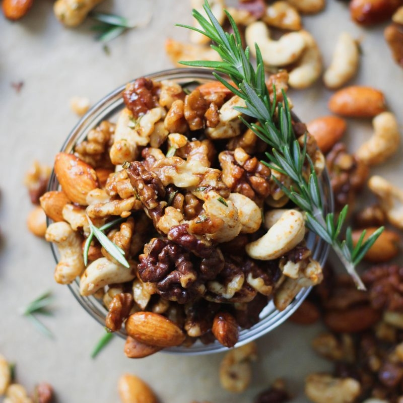 SPICED MAPLE ROSEMARY NUTS.jpg