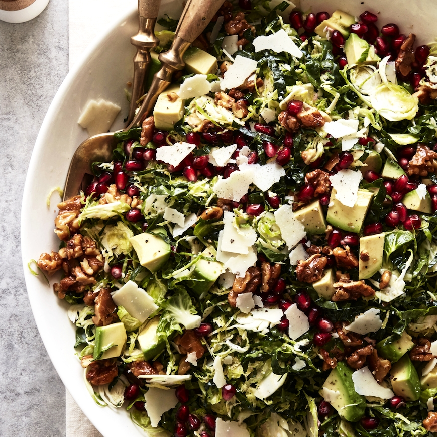 SHAVED BRUSSELS SPROUT SALAD.jpg