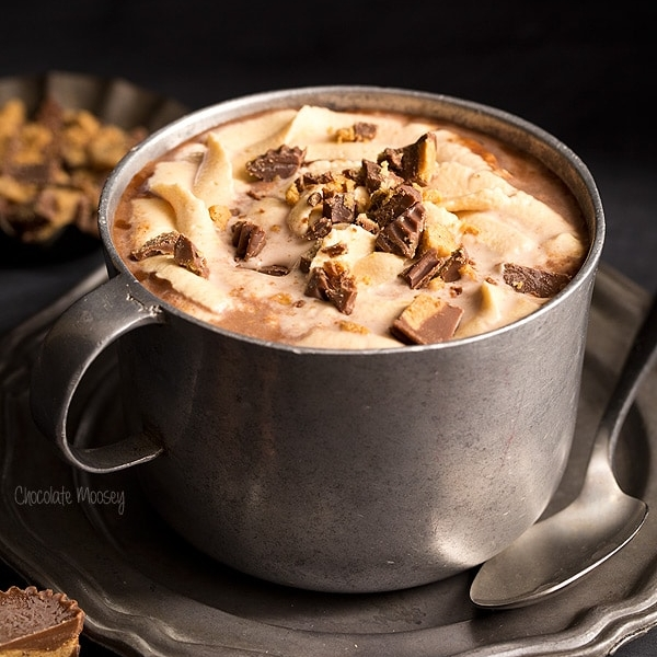 PEANUT BUTTER HOT CHOCOLATE.jpg