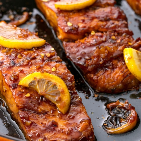 HONEY GLAZED SALMON.jpg