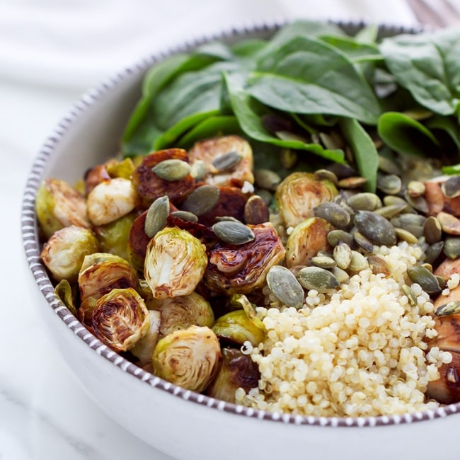 BALSAMIC BRUSSEL SPROUT BOWL.jpg