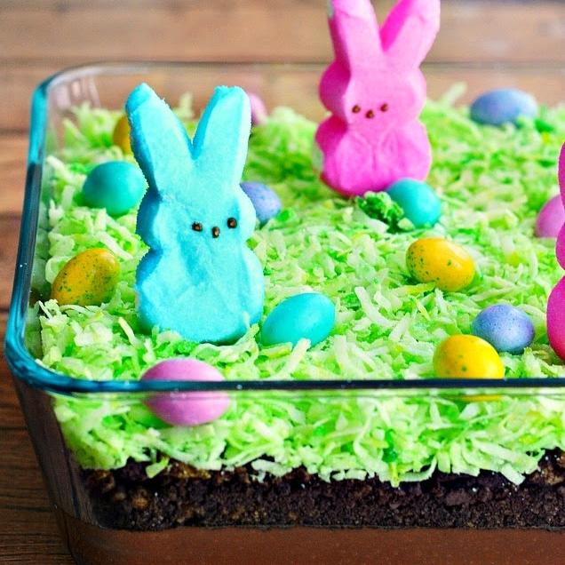PEEPS CAKE.jpg