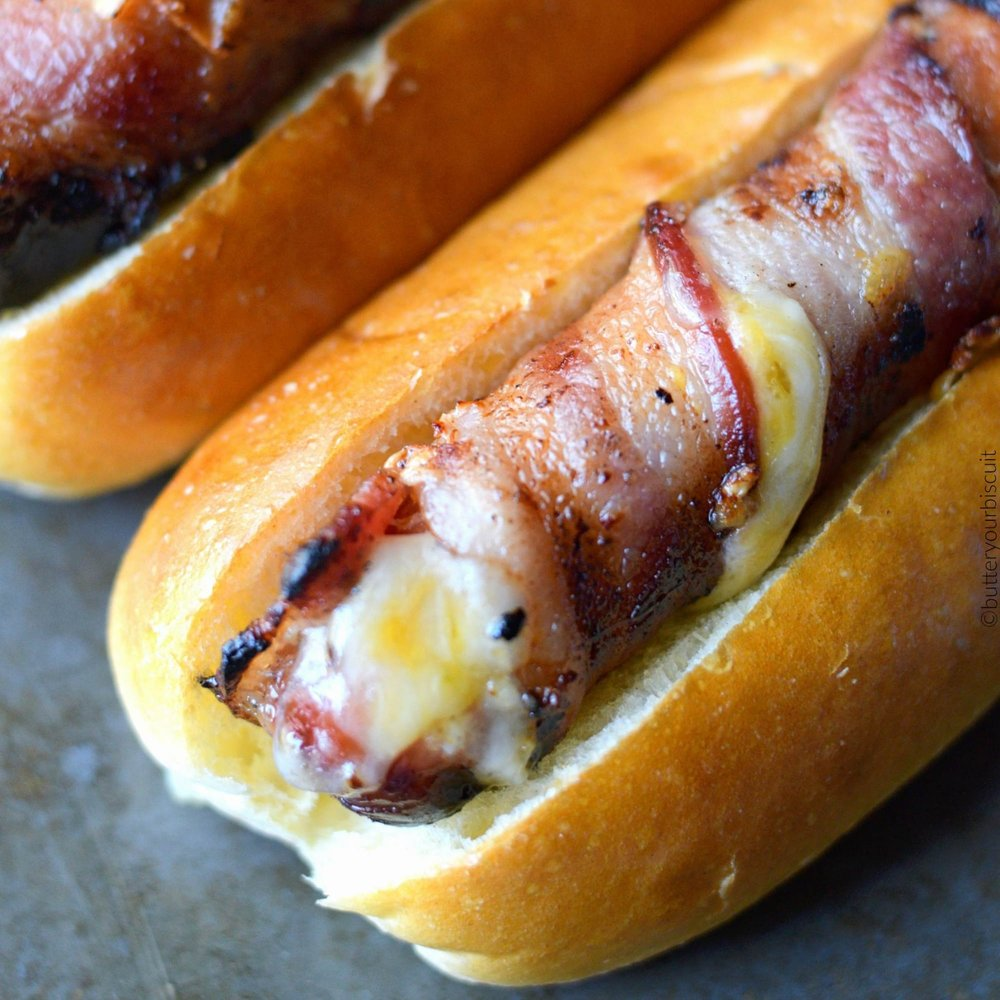 BACON WRAPPED CHEESE DOGS.jpg