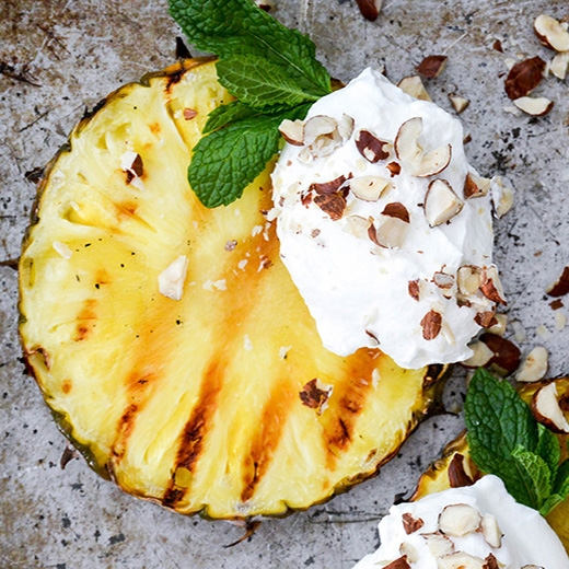 GRILLED PINEAPPLE WITH COCONUT.jpg