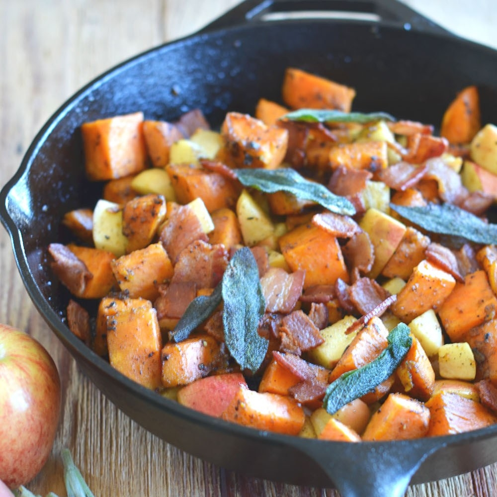 SWEET POTATO APPLE SKILLET.jpg