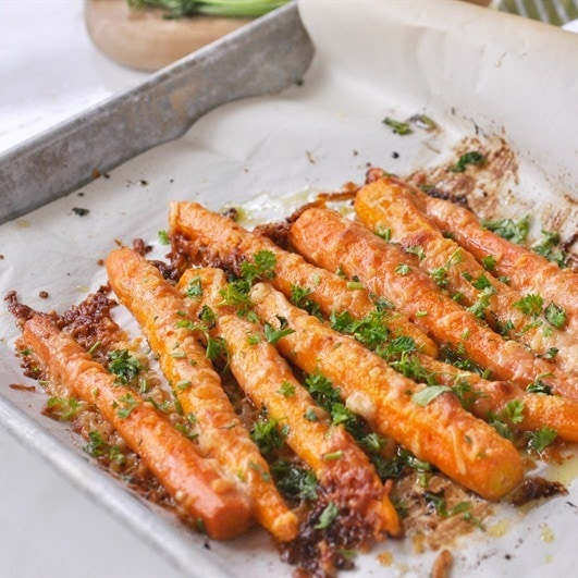PARMESAN ROASTED CARROTS.jpg