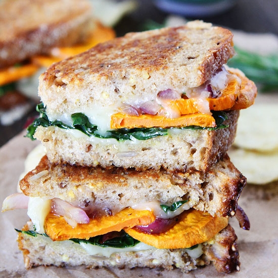 SWEET POTATO GRILLED CHEESE.jpg