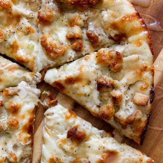 THANKSGIVING PIZZA.jpg