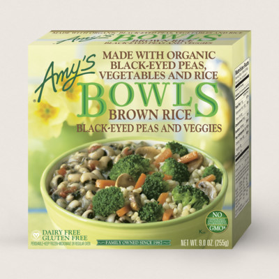 AMYS BROWN RICE BLACK  EYED PEAS.jpg