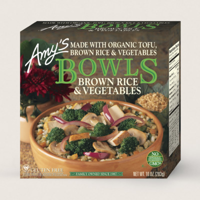 AMYS BROWN RICE.jpg