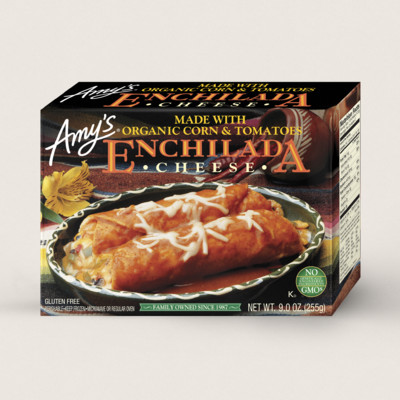 AMYS ENCHILADA CHEESE.jpg
