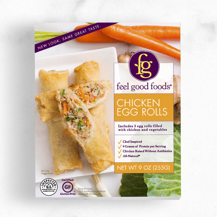FEEL GOOD FOODS CHICKEN EGG ROLLS.jpg