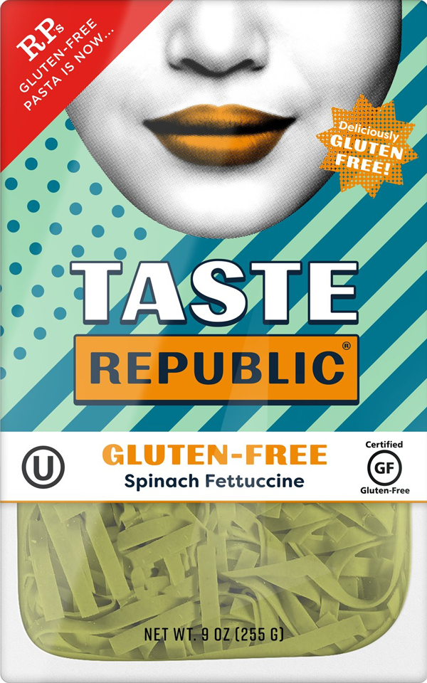 TASTE REPUBLIC SPINACH.png