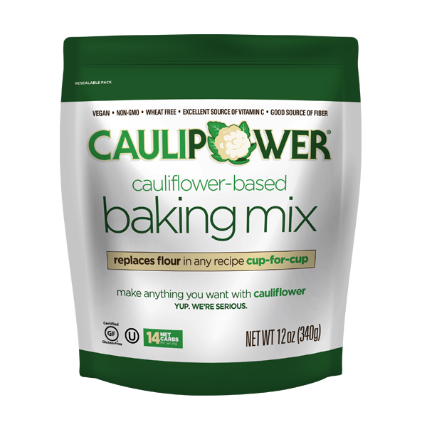 CAULIPOWER BAKING MIX.png