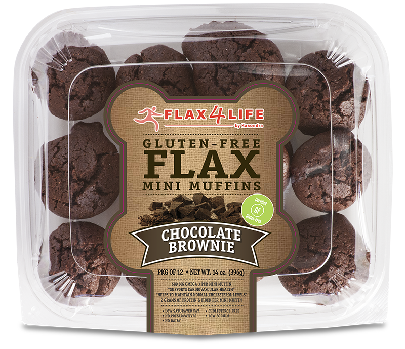 FLAX 4 LIFE BROWNIES.png
