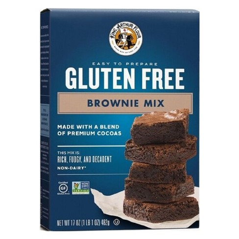 KING ARTHUR GLUTEN FREE BROWNIE.jpg