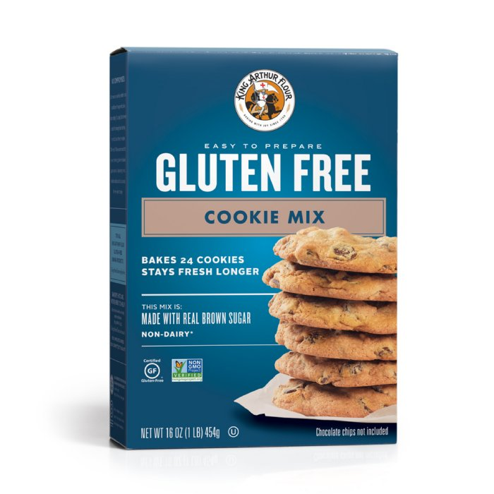 GLUTEN FREE COOKIE MIX.jpg