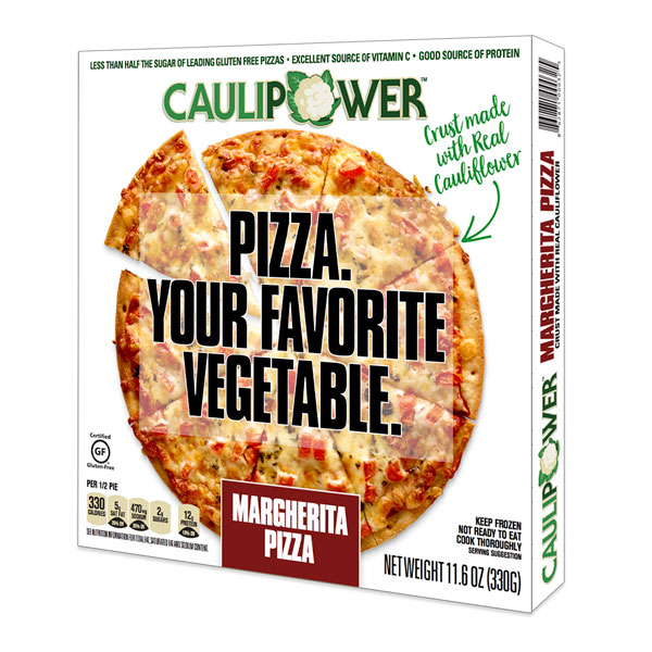 CAULIPOWER MARGHERITA.jpg