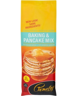 PAMELAS BAKING AND PANCAKE MIX.jpg