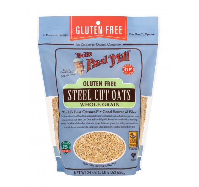 BOBS GF STEEL CUT OATS.jpg