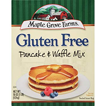 MAPLE GROVE FARMS GLUTEN FREE PANCAKE MIX.jpg