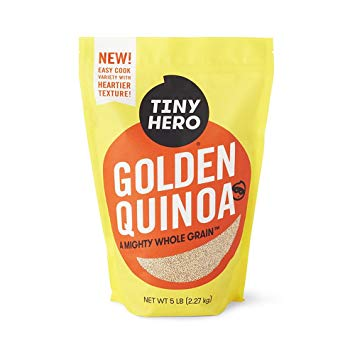 TINY HERO QUINOA.jpg