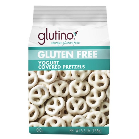 GLUTINO YOGURT.jpg