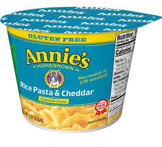 ANNIES RICE PASTA AND CHEDDAR CUP.jpg