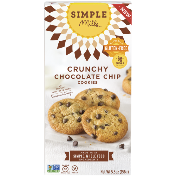 SIMPLE MILLS CRUNCHY CHOCOLATE CHIP.png