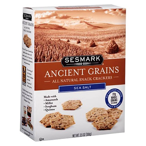 ANCIENT GRAINS SEA SALT.jpg