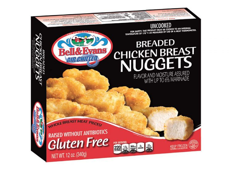 BE NUGGETS.jpg