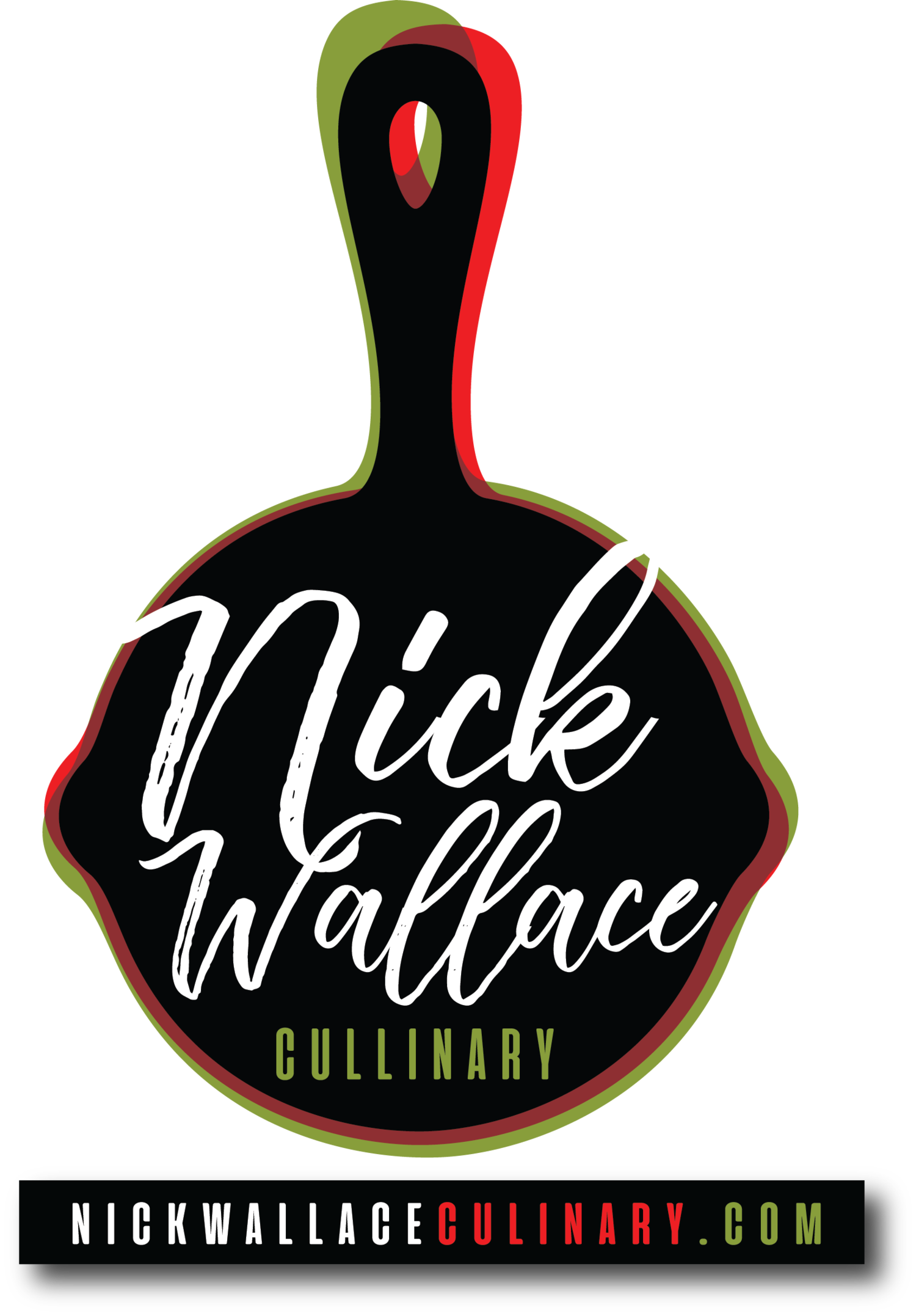 Nick Wallace Culinary
