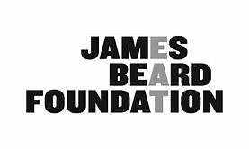 James Beard Foundation.jpg