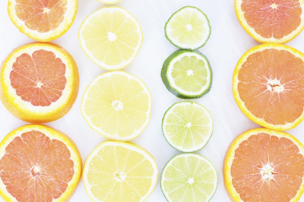 citrus 3.jpg
