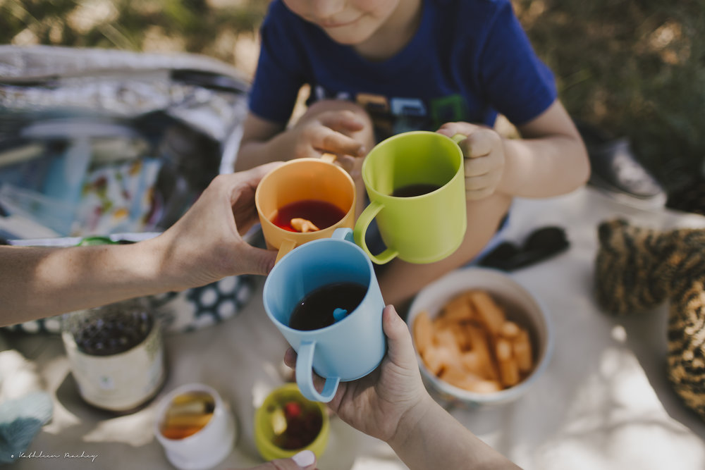 10 tips for a stress free family picnic
