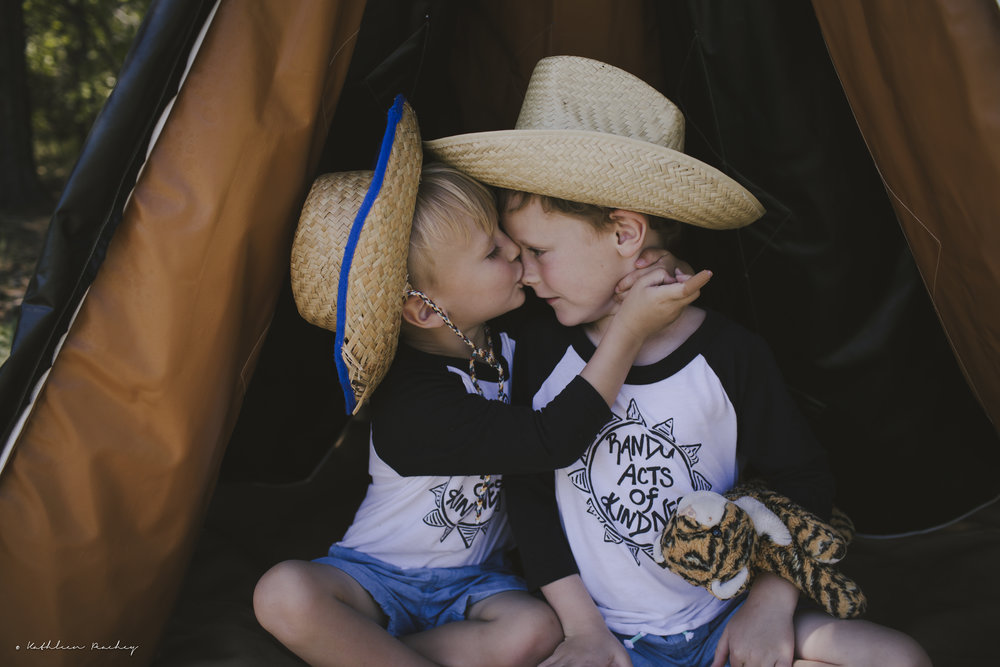 10 tips for family lifestyle photography