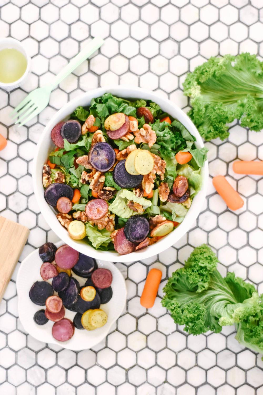 Cal Organic Salad LL&Co-1.jpg
