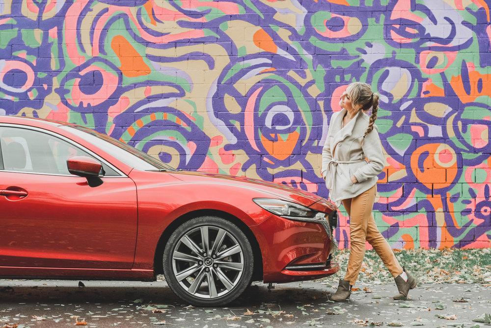 Mazda Tecumseh & LL&Co. Thanksgiving 2018-3.jpg