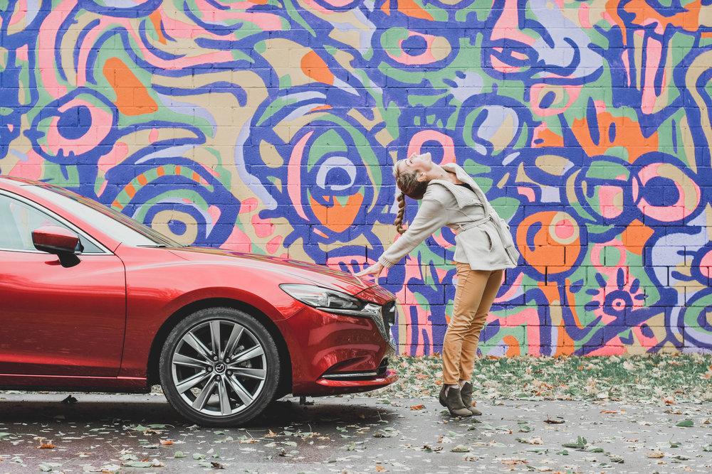 Mazda Tecumseh & LL&Co. Thanksgiving 2018-4.jpg
