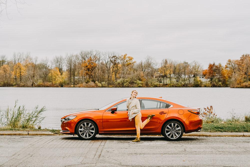 Mazda x Lindsey Lee -6.jpg