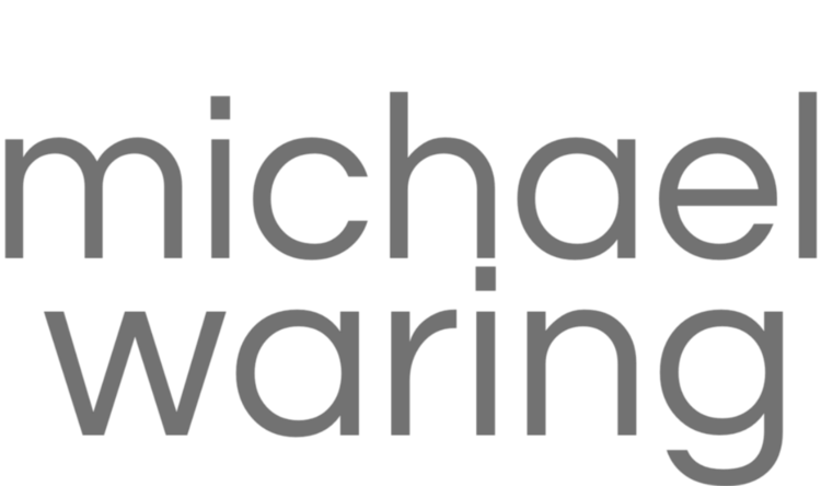 Michael Waring Photography Inc.