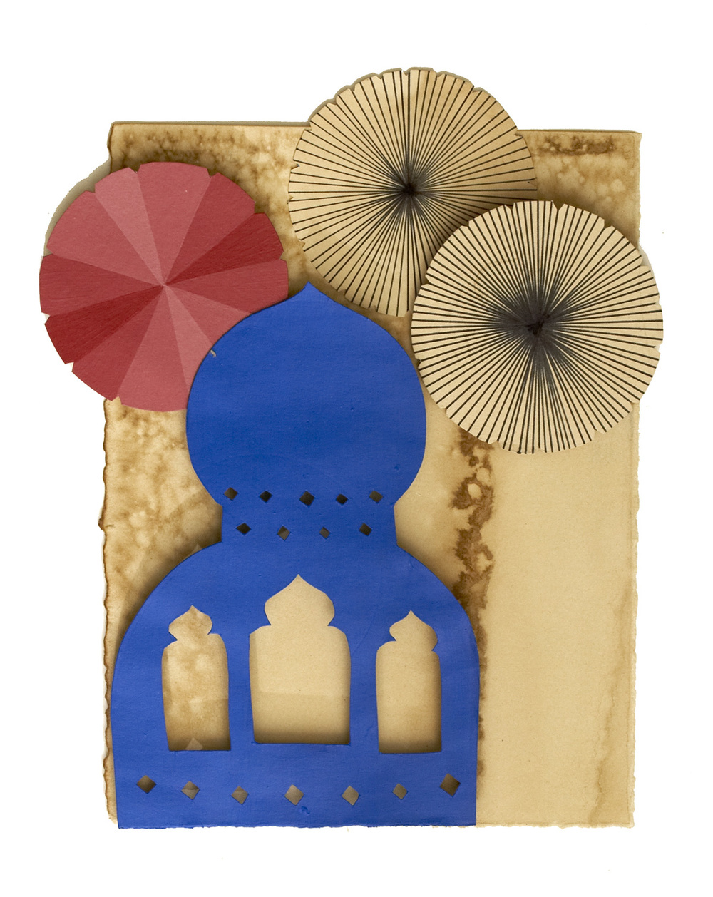 Mosque (small)