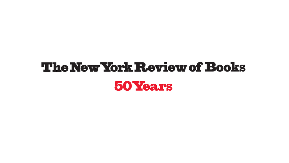 new york review.jpg