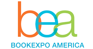 Book expo America logo.png