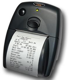 L2180 Printer